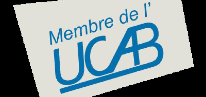 L 39 ucccab ccfb - Chambre de commerce franco belge ...