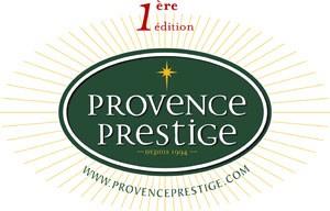 Salon provence prestige 2013 ccfb for Chambre de commerce salon de provence