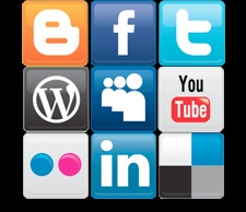 Marketing mobile commerce connect et m dias sociaux ccfb - Chambre de commerce franco belge ...