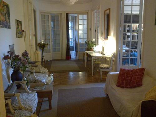 visite de marseille etudes meetings ccfb. Black Bedroom Furniture Sets. Home Design Ideas
