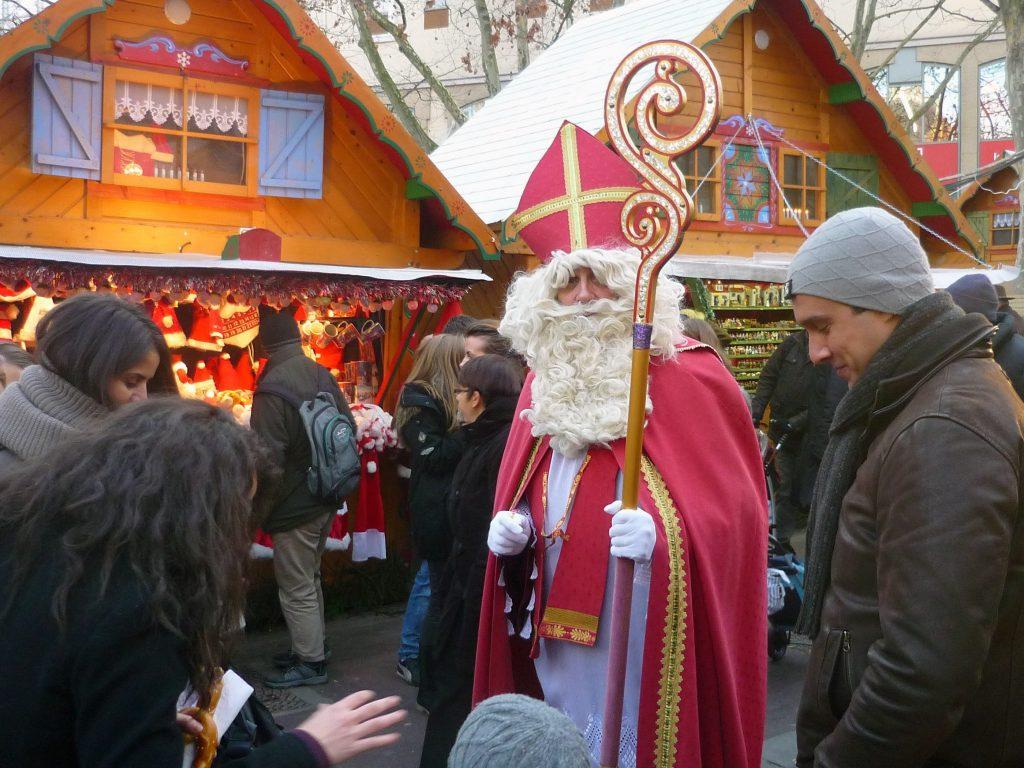 rencontre gay marseille 13002 à Saint-André